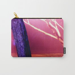 night tree life Carry-All Pouch