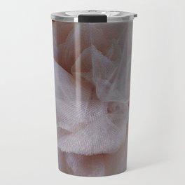 Abstract 193 Travel Mug