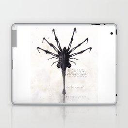 ALIEN - Facehugger Laptop & iPad Skin