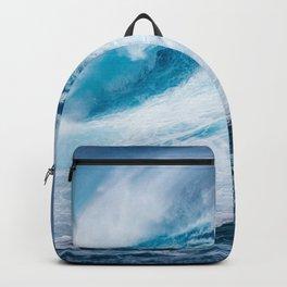 La Ola Backpack