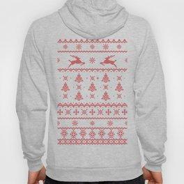 Ugly Sweater 2.0 Hoody