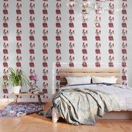 Coolest Llama Wallpaper