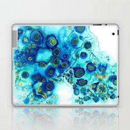 Elemental Water Laptop & iPad Skin