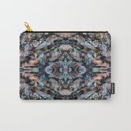 Rockslide Carry-All Pouch