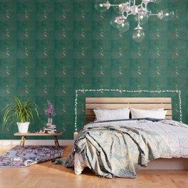 Sage Harpuia Wallpaper
