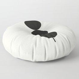 Link Floor Pillow