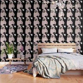 MARILYN CROWE Wallpaper