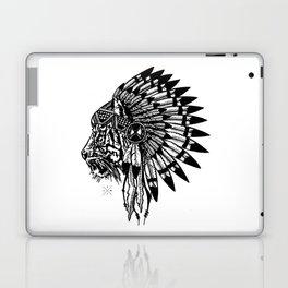 Chief of Pride  Laptop & iPad Skin