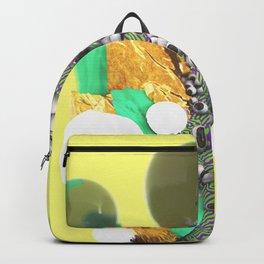 DREAM ROLL Backpack