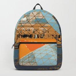 Eindhoven Backpack
