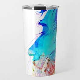 Anatomy Quain v2 Travel Mug