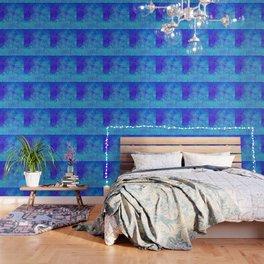 cat-102 Wallpaper