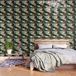 Mystical Wallpaper