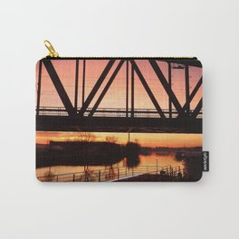 Bridge Carry-All Pouch