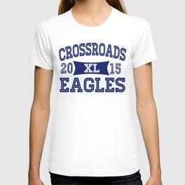 Eagles Forever T-shirt