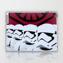 STAR . WARS - Stormtroopers Laptop & iPad Skin