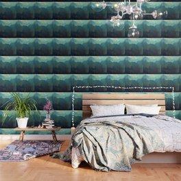 Pixel Sorting 61 Wallpaper