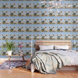 sunny Wallpaper