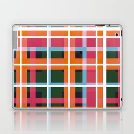 Geometric Shape 05 Laptop & iPad Skin