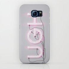 UGH Galaxy S8 Slim Case
