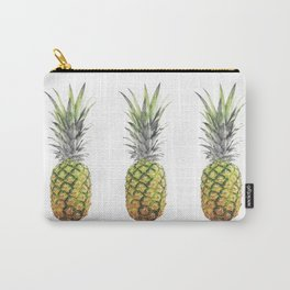 New pineapples Carry-All Pouch