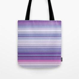 Beasy Tote Bag