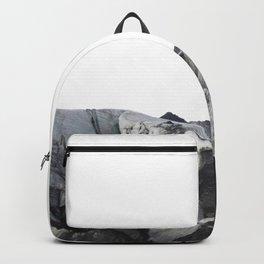 Icelandic Glacier Backpack