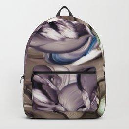 Dis Of The Vanir Backpack