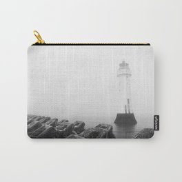 Speak To My Soul Carry-All Pouch