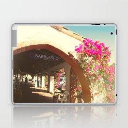 Palm Springs Beauty Laptop & iPad Skin