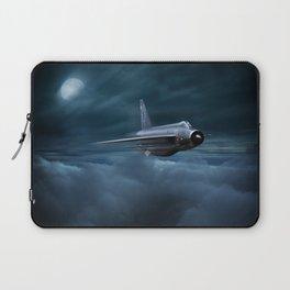 Interceptor Laptop Sleeve