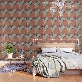 FLOYD Wallpaper