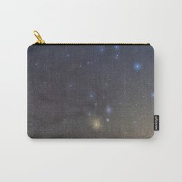 Antares region Carry-All Pouch