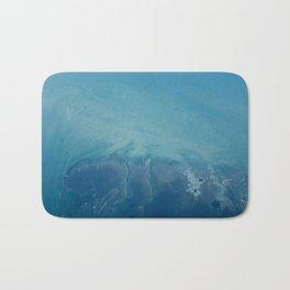 Florida Keys Bath Mat
