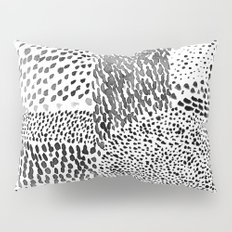 Graphic 82 Pillow Sham
