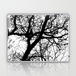 Branches 2 Laptop & iPad Skin