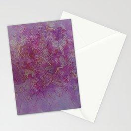 Answered Prayers Stationery Cards