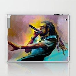 Spit This! Laptop & iPad Skin