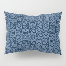 Winter Pattern I Pillow Sham