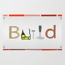 Build Rug
