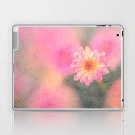 Millenial 73 Laptop & iPad Skin