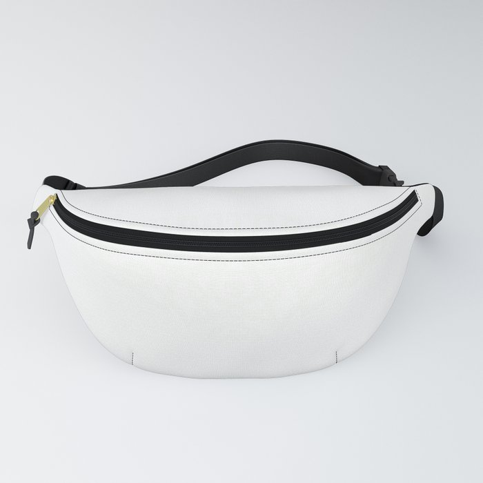 Winchester Bros Fanny Pack