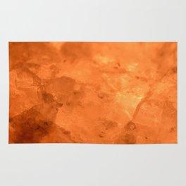 Rock Salt Rug