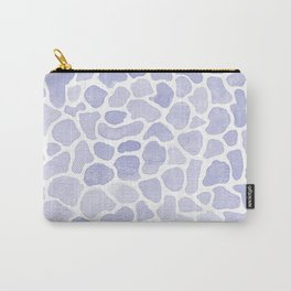 Watercolor 6 Carry-All Pouch