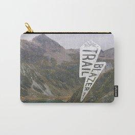 Trail Blazer Carry-All Pouch