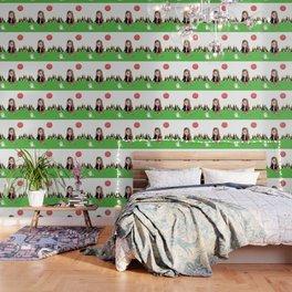 Cara 506 Wallpaper
