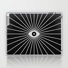 Big Brother (Inverted) Laptop & iPad Skin