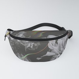 PICTURES OF YOU Fanny Pack