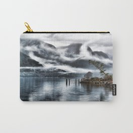 Howe Sound Carry-All Pouch
