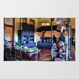 Biltmore Kitchen Rug
